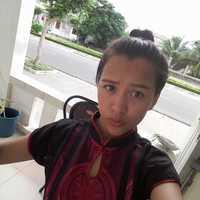 Phuong Nguyen  92