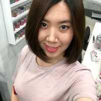 Winnie Nguyen