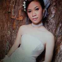 Rose Trương
