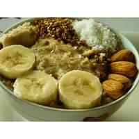 فطور صحي وسريع