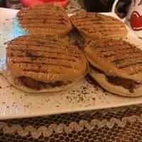 ساندويشات طاووق