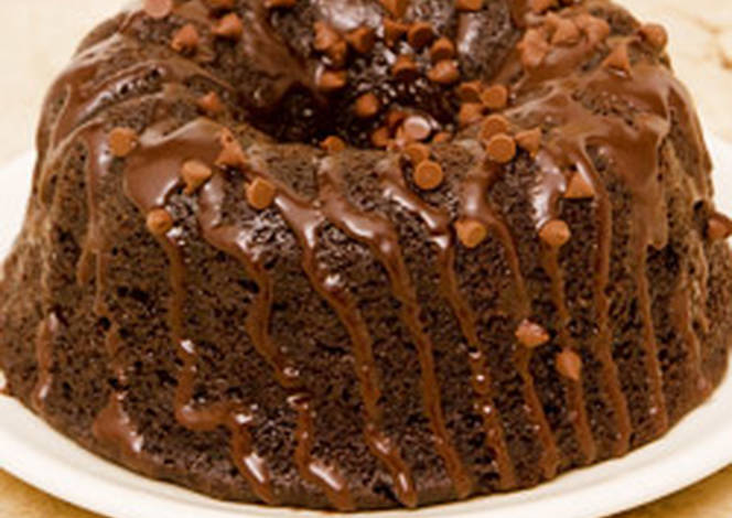 طريقة عمل كعكة الشوكولاته photo.jpg