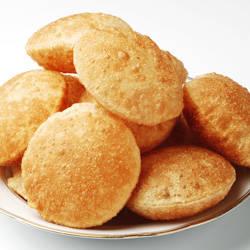 طرقة عمل العيش البورى زي بتاع مطكعم التكا بالظبط طعمة محصلش