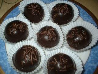 طريقة عمل حلوى كحلوشي