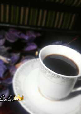 قهوة تركيه❤