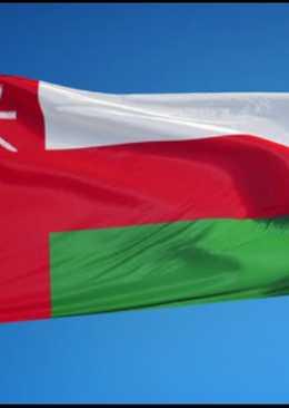 الف سلامة لأهلانا عمان