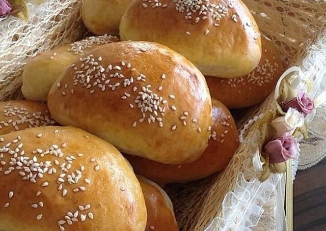 خبز فرنسي في 10 دقائق photo.jpg