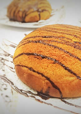 Best Rooti روتي / Italian bread recipe طريقة سهله لعمل الروتي
