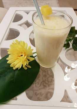 عصير الليمون البرازيلي