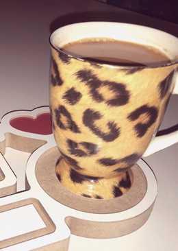 شاي (كِرك)