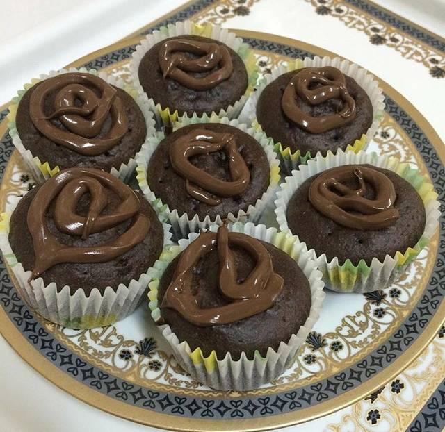 بالشوكولاتة photo.jpg