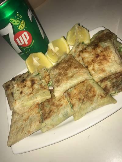 المطبق السعودي