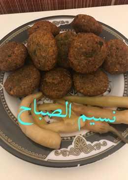 الطعميه المصريه