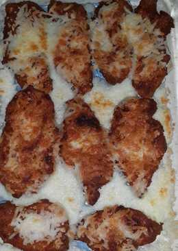 صدور الدجاج بالمزرولاة