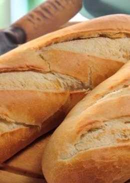 الإستفادة من بقايا الخبز