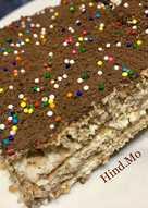 حلو التِراميسو (Tiramisu)