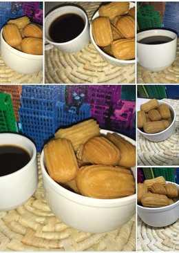 قهوة تركيه ☕️☕️