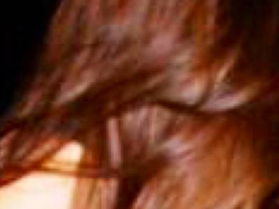 ماسك تنعيم الشعر وعلاج فروة الراس