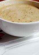كابتشينو القهوه التركيه👌