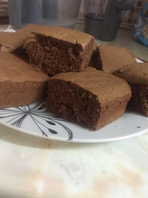 كيفية حلويات العيد بالصور 2016, طريقة حلويات عيدية لذيذة 2017 photo.jpg