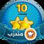 Al Sawsan