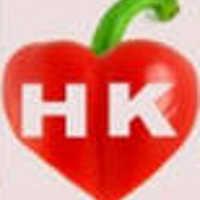 مطبخ حمودي-Hamoudy's Kitchen