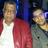 Om Ghareeb Ahmed