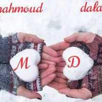 dalal love