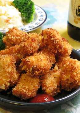 【源釀醬油】香酥雞