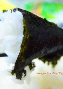 【元本山幸福廚房】海苔飯
