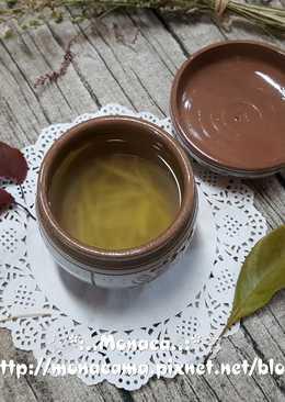 韓式生薑茶생강차