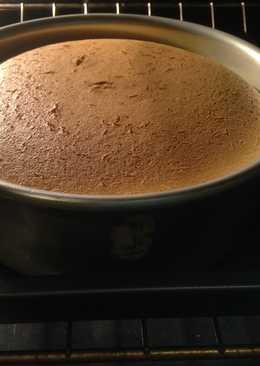 Light Cheese Cake-輕乳酪蛋糕♥!!!