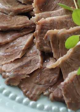 黑白切 嘴邊肉 路邊攤 小吃 米粉湯影音