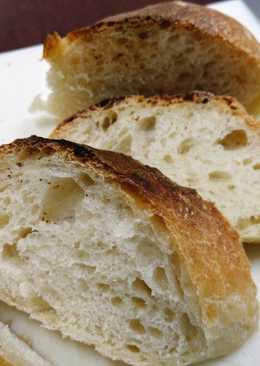 法式麵包(French Bread)