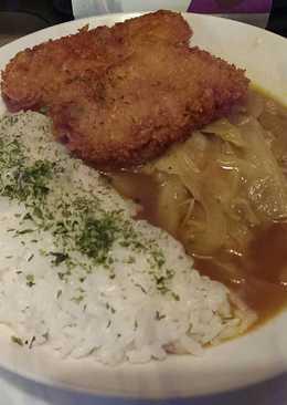 【御釀滷煮入味】鮮炸豬排