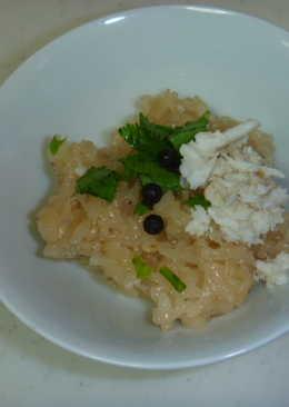 螃蟹米糕2