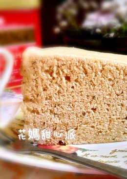 英式紅茶蛋糕