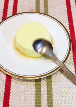 施蹦的甜點~~烤布蕾