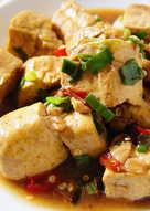 【厚生廚房】炒臭豆腐干