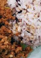 咖喱醃豬肉(超簡單)