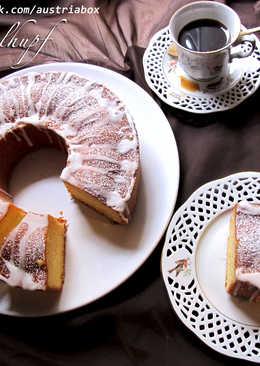 乳酪磅蛋糕