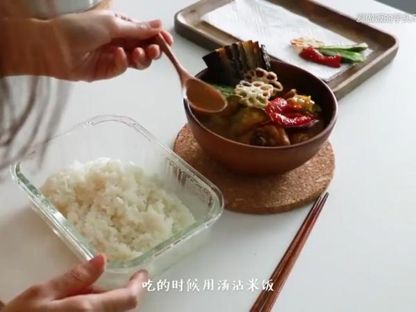 日式湯咖哩(sama)