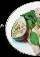 泰式舒肥雞肉沙拉