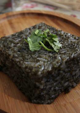 [元本山海苔] 麻油海苔.紫菜糕 (素.豬血糕)