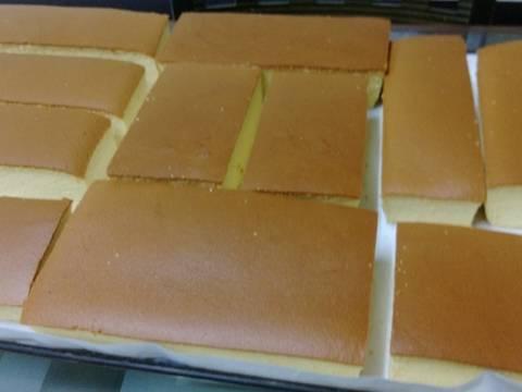 蜂蜜蛋糕食譜步驟5照片