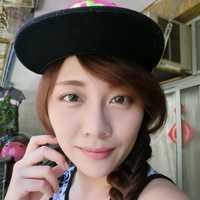 TingAn Lin