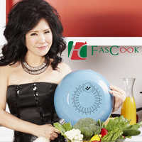 Fascook 菲姐私房菜