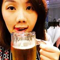 Sharon Chiang