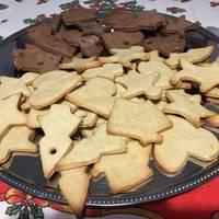 Biscotti Di Natale