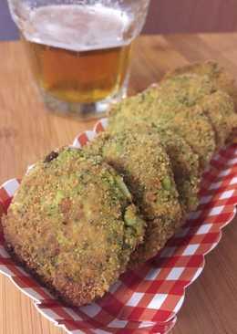 Broccolo-polpette